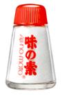 味の素3.jpg