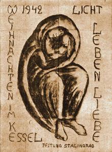 塹壕の聖母.jpg