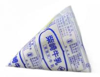 牛乳三角パック1.jpg