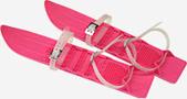 竹スキー3.jpg