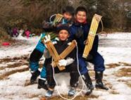 竹スキー2.jpg