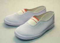 運動靴1.jpg