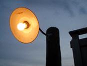 電球3.jpg